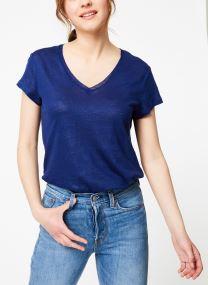 Vêtements Accessoires Tsh Mc Lin
