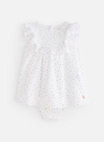 Abbigliamento Accessori Y92063