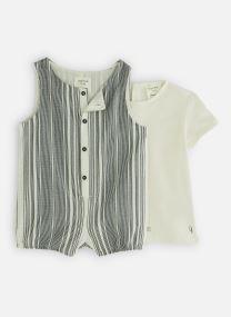 Vêtements Accessoires Y98059