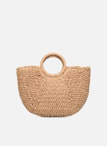 Eartha Tote Bag