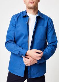 Kleding Accessoires Overshirt Worker REEF