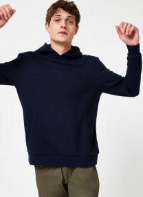 Sundae hoodie