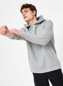 Kleding Accessoires Sundae hoodie
