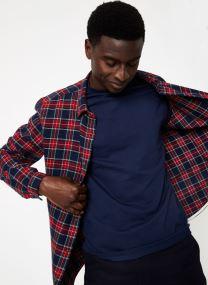 Cotton Shirt Brucey