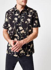 Kleding Accessoires Resort Shirt shade