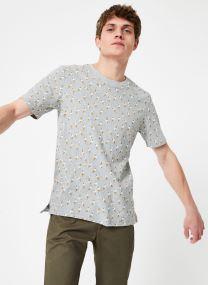 Vêtements Accessoires Mead 2 t-shirt
