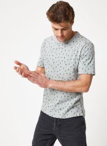 Kläder Tillbehör T-shirt PALM