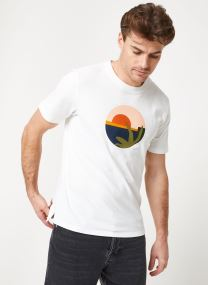 Ropa Accesorios T-shirt VIEW