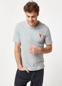 Ropa Accesorios Tee-shirt LOBSTER
