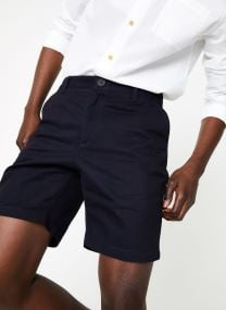 Tøj Accessories Short Chino HEDLEY