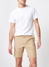 Tøj Accessories Short Chino HEDLEY