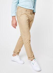 Kläder Tillbehör Pantalon CONDOR