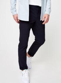 Vêtements Accessoires Pantalon CONDOR