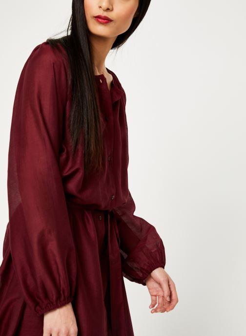 Robe maxi - Skilled