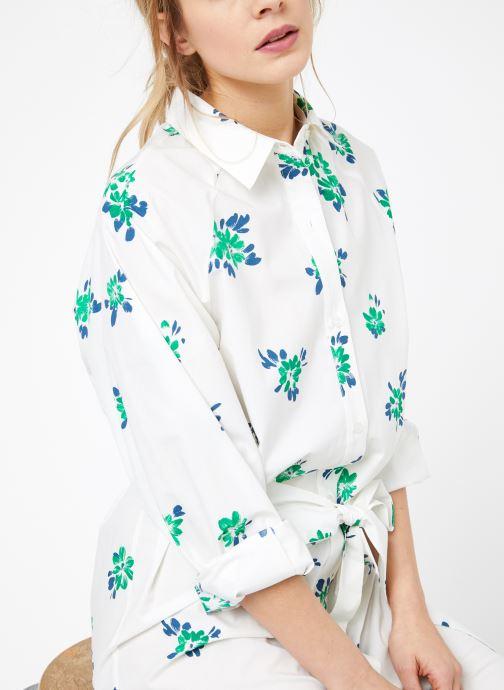 Robe chemise - Squeaky