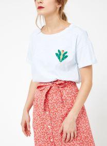 Vêtements Accessoires TEE SHIRT - VAHINE