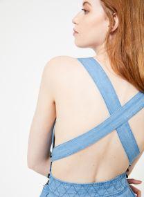 Tøj Accessories DRESS - APRON DRESS