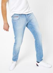 Vêtements Accessoires SLIM SCANTON BELB