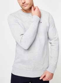 Tøj Accessories TJM ORIGINAL SWEATSHIRT