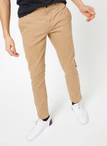 Vêtements Accessoires TJM ESSENTIAL SLIM CHINO