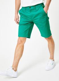 Vêtements Accessoires TJM ESSENTIAL CHINO SHORT