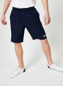 TJM BASKETBALL SHORT