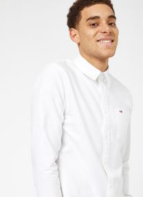 Vêtements Accessoires TJM CLASSICS OXFORD SHIRT