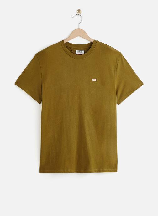 T-shirt - Tjm Tommy Classics Tee
