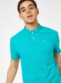 Kleding Accessoires TJM TOMMY CLASSICS SOLID POLO