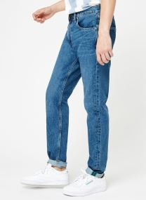Vêtements Accessoires MODERN TAPERED TJ 1988