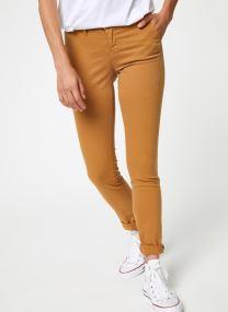 Pantalon chino - CLOEE