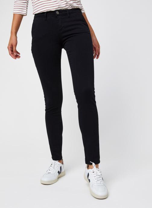 Pantalon slim - Cloee