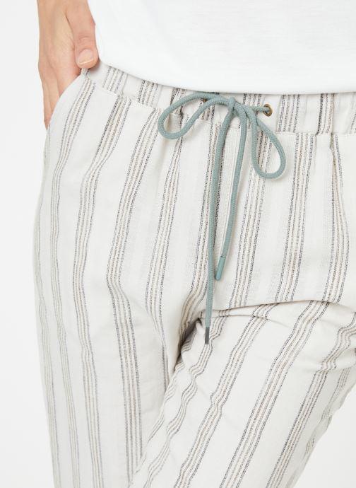 Rag Pepita School Jacquard Stripes990c VêtementsPantalons xoerdBC