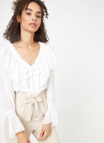 Vêtements Accessoires CAMILIA