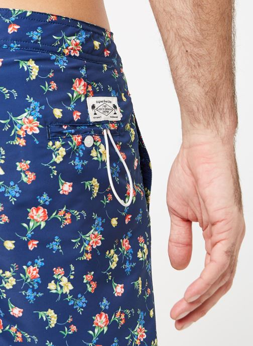 Tøj Cuisse de Grenouille SWIMWEAR - CLASSIC UNI Multi se forfra