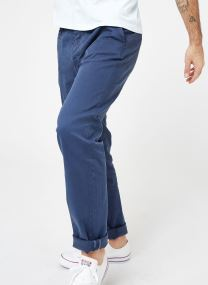 Ropa Accesorios PANTS - CHINO WASHED