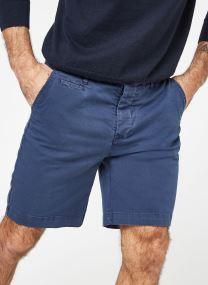 SHORT - CLASSIC SHORT PANTS