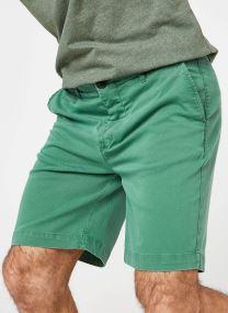 Tøj Accessories SHORT - CLASSIC SHORT PANTS