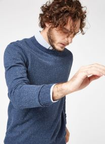 Tøj Accessories KNIT - SWEATER CLASSIC