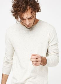 KNIT - SWEATER CLASSIC