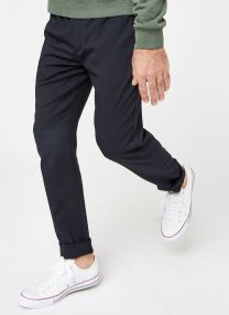 PANTS - CHIC PANTS