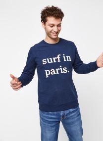 Vêtements Accessoires SWEATSHIRT - SURF IN PARIS