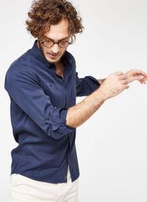 Abbigliamento Accessori SHIRT - DENIM