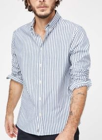 Abbigliamento Accessori SHIRT - BUTTON DOWN CLASSIC