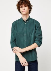 Tøj Accessories SHIRT - BUTTON DOWN CLASSIC