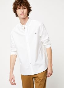 Chemise - SHIRT - BUTTON DOWN + MAISON