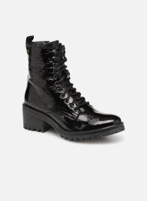Bottines et boots Femme Geneva Ankleboot