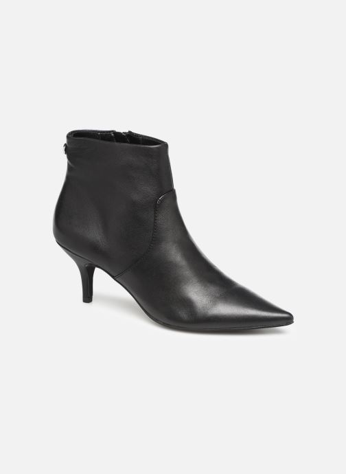 Steve Madden Rome & AnkleStiefel 1 (schwarz) - Stiefeletten & Rome Stiefel bei Más cómodo eb820d