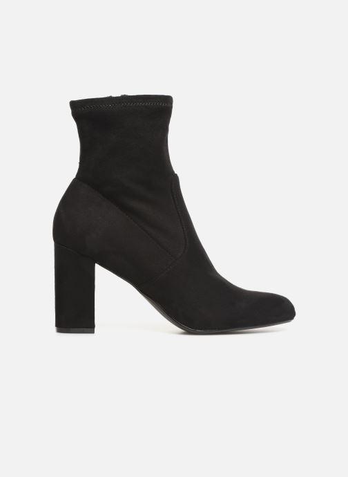 Bottines et boots Steve Madden Avenue Ankle Boot Noir vue derrière