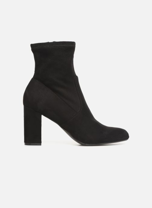 Stiefeletten & Boots Steve Madden Avenue Ankle Boot schwarz ansicht von hinten